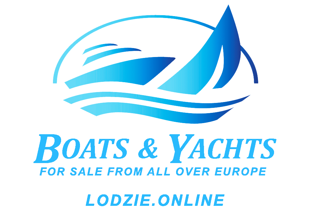 Boats & Yachts – lodzie.online
